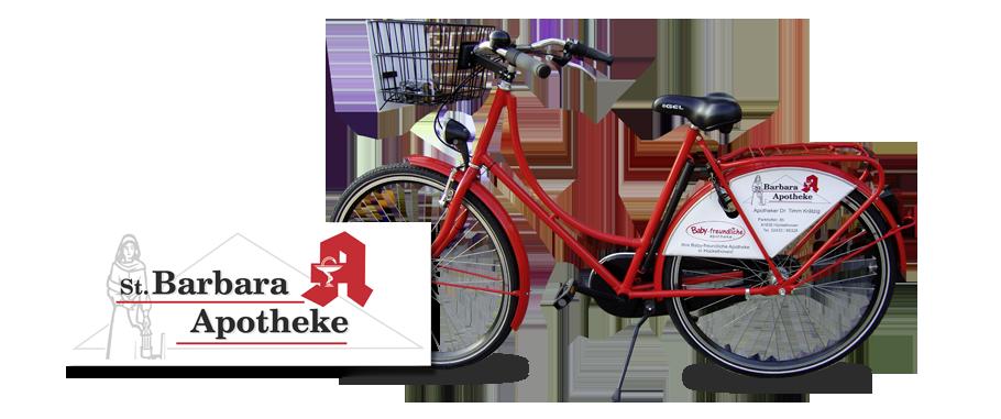 10_Fahrradwerbung_apotheke