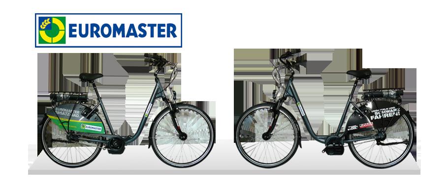 2_Fahrradwerbung_EUROMASTER