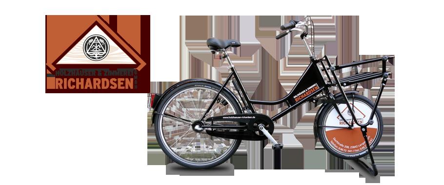 6_richardsen_fahrradwerbung