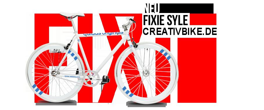 Slider_Fixie_adidas
