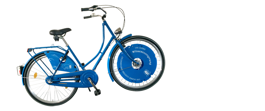 fahrradwerbung_goethe-uni