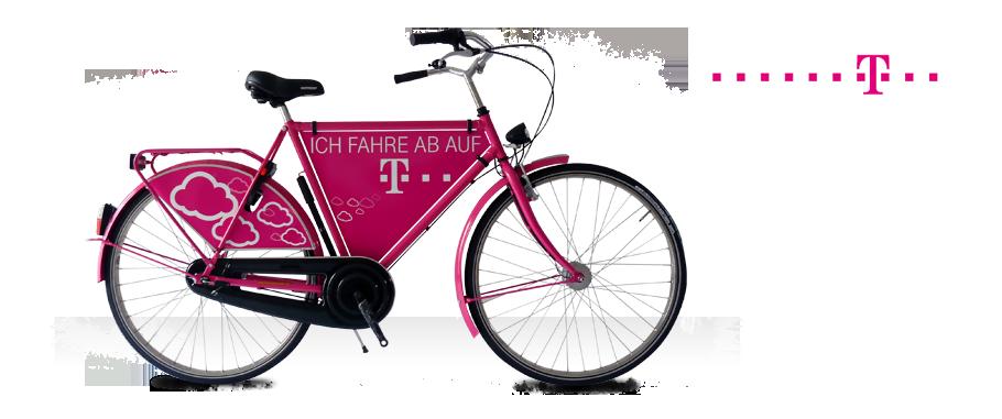 fahrradwerbung_telekom